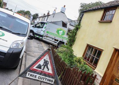 SW-Tree-Care-Vans